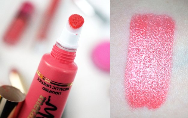 too-faced-melted-metal-review