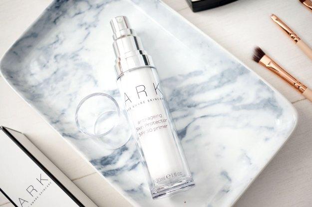 ark-spf30-primer-review