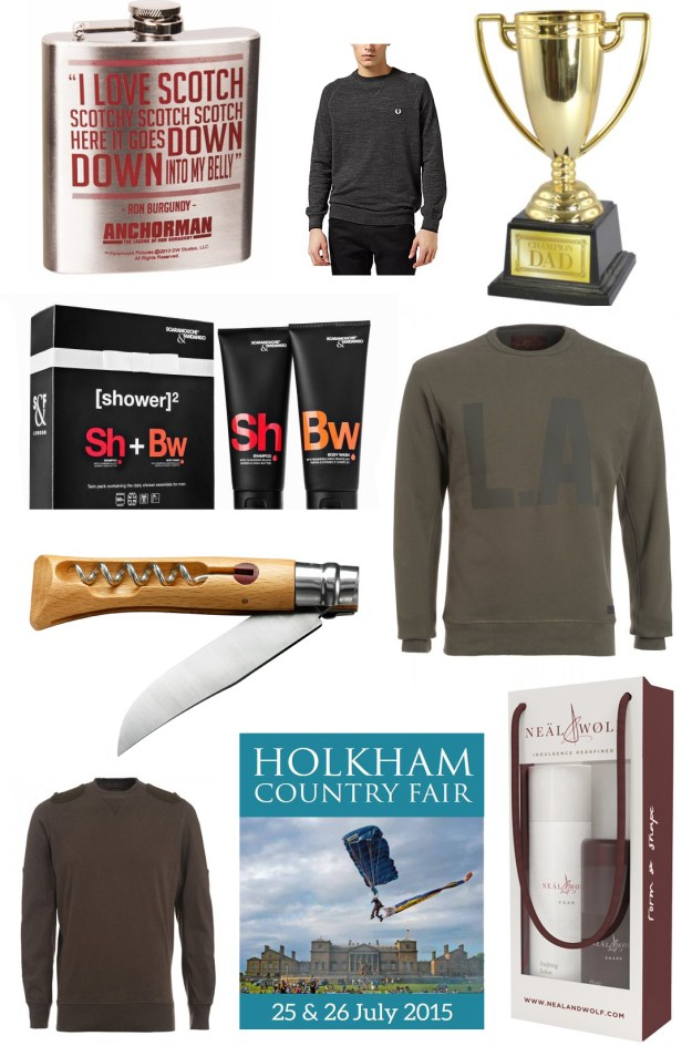 fathers day gift guide_edited-2
