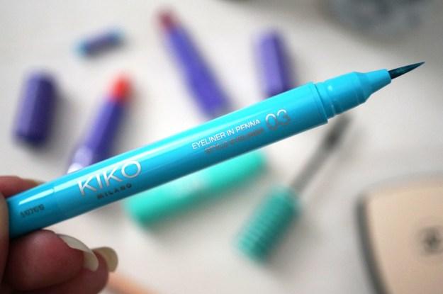 kiko-miami-click-slick-eyeliner