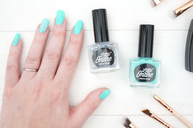 little-ondine-nail-polish-review