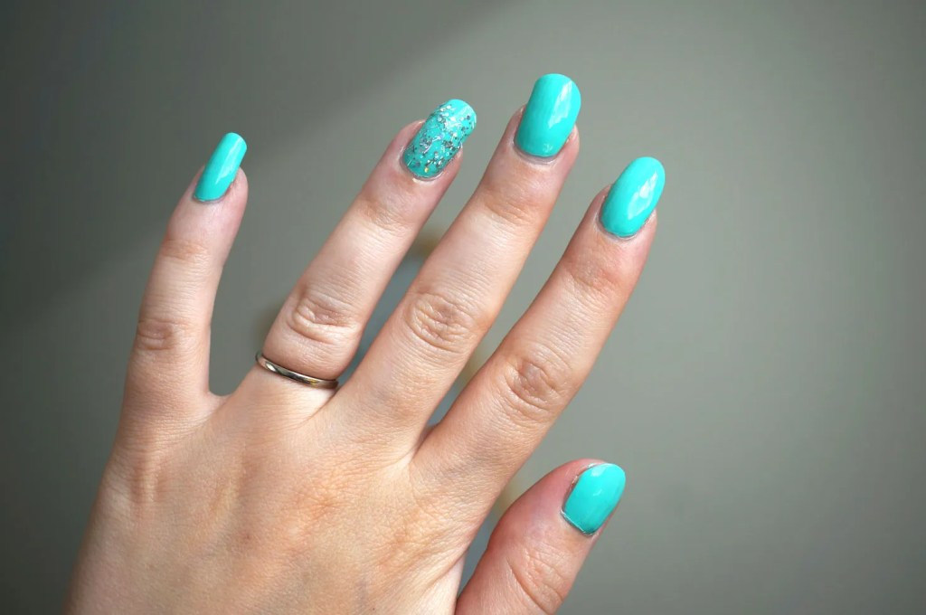 little-ondine-nail-polish