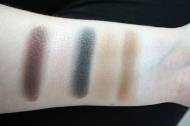 makeup-revolution-disappear-to-the-beyond-swatches