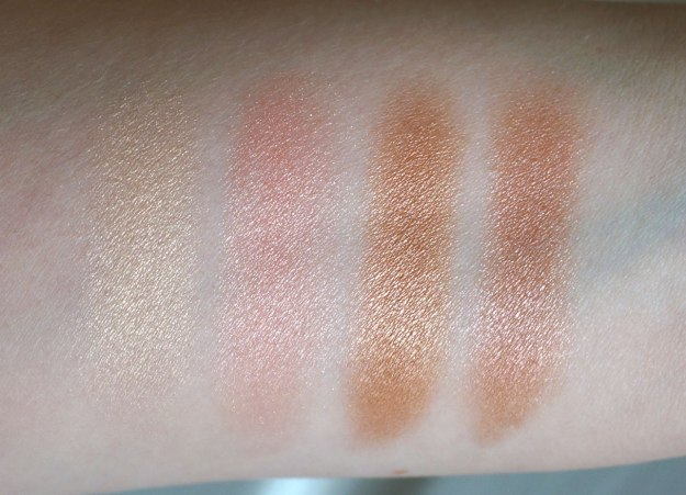 bd-trade-secrets-highlighter-swatches