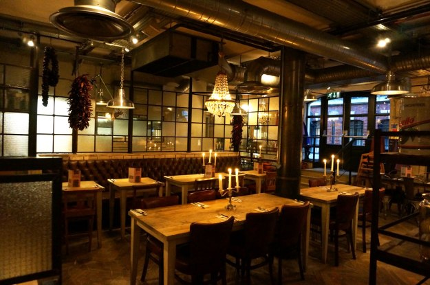 bills-restaurant-review-london