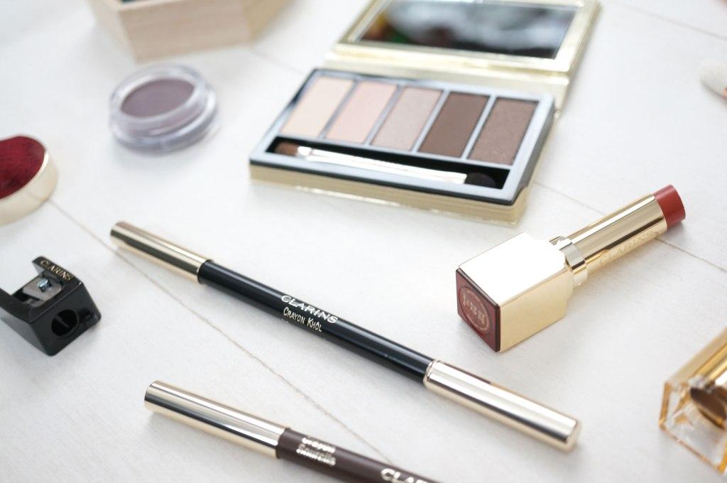 clarins-autumn-makeup-collection