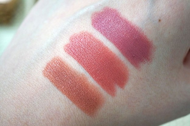 colourpop-lippie-stix-review-nude-swatches