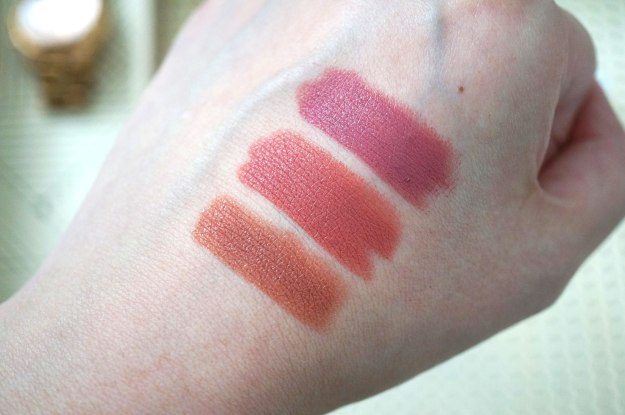 colourpop-lippie-stix-review-swatches