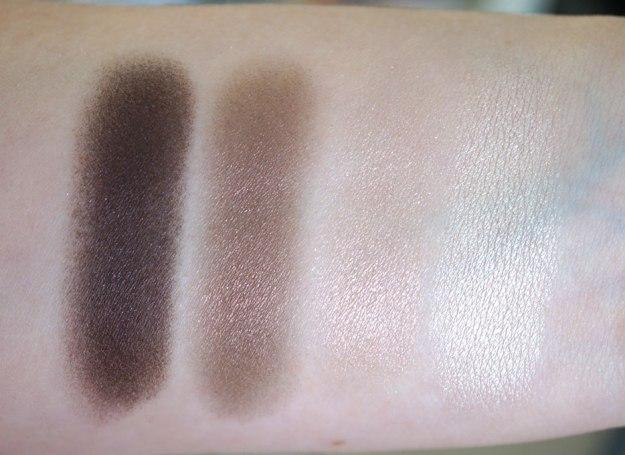 kiko-eyeshadow-quad-color-fever-swatches