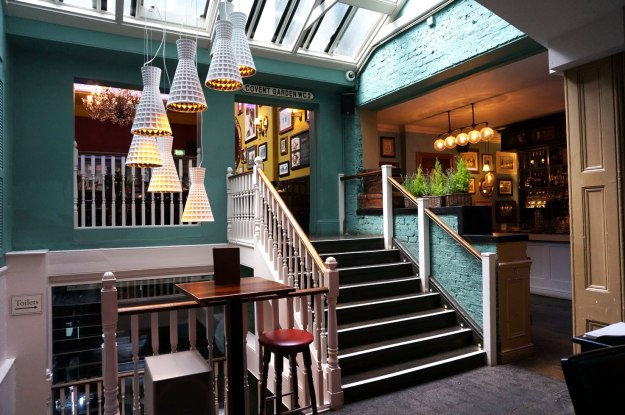 mabels-restaurant-review-covent-garden