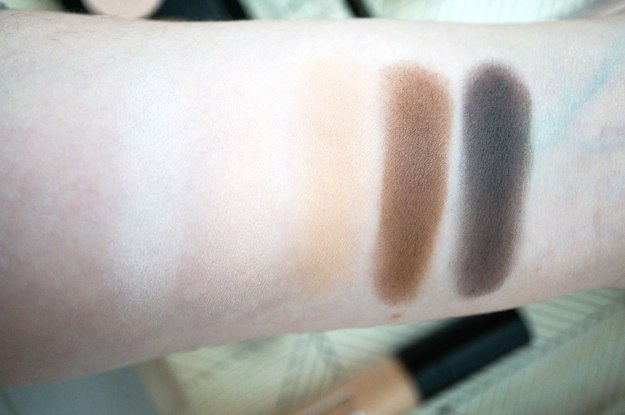 makeup-atelier-paris-eyesahdow-swatches