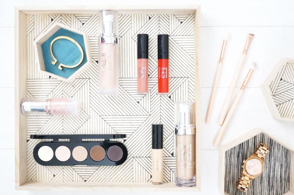 My Makeup Atelier Paris Top Picks!