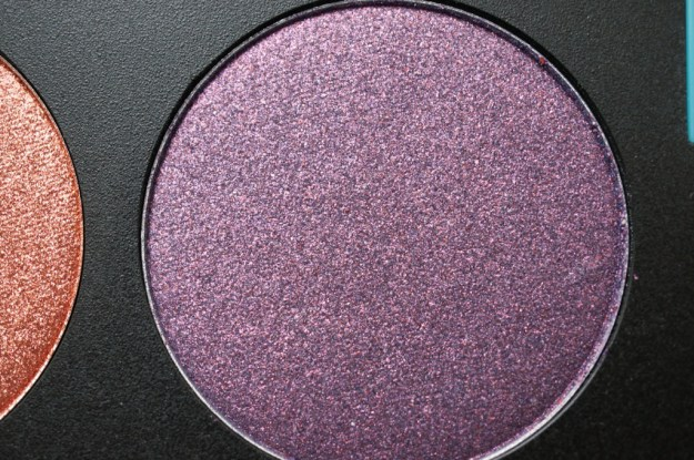 neve-cosmetics-chimera-single-eyeshadow