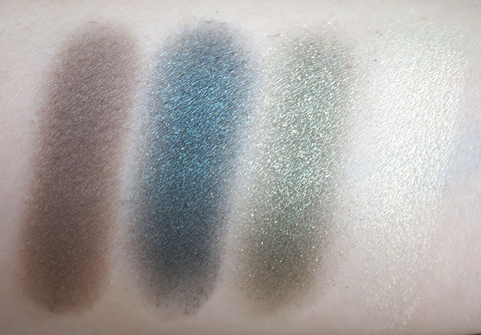 max-factor-smokey-eye-drama-kit-magnetic-jades-swatches