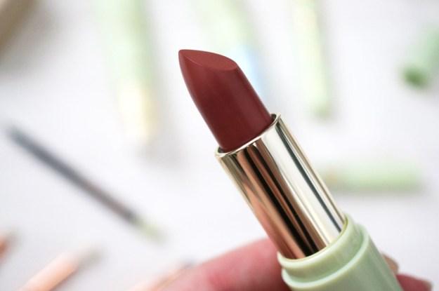 pixi-lipstick-review