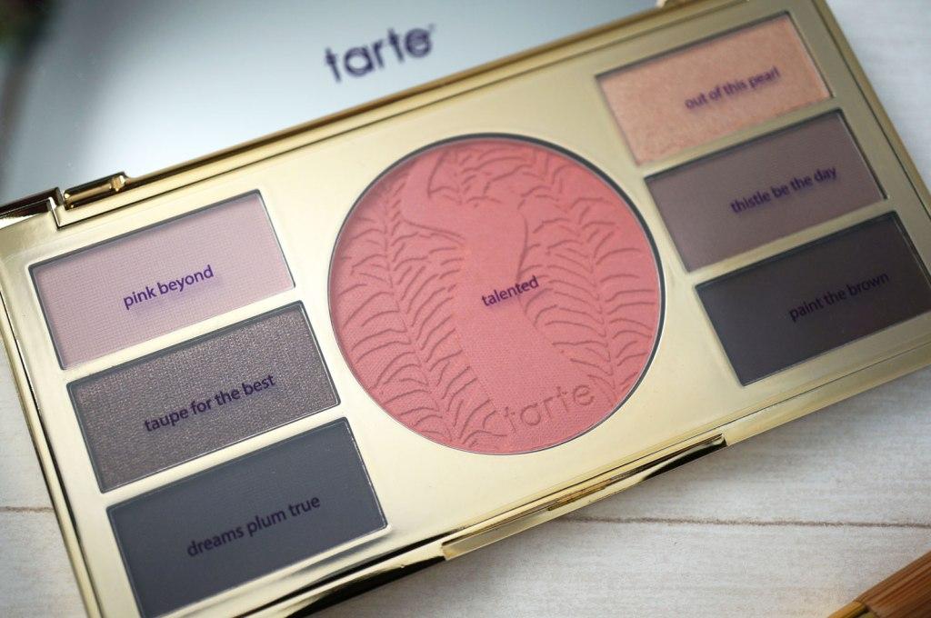 tarte-cosmetics-palette-review