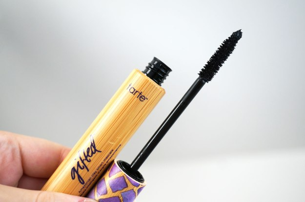 tarte-cosmetics-smart-mascara-review