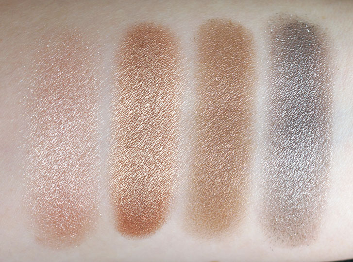 urban-decay-naked-smoky-swatches-1