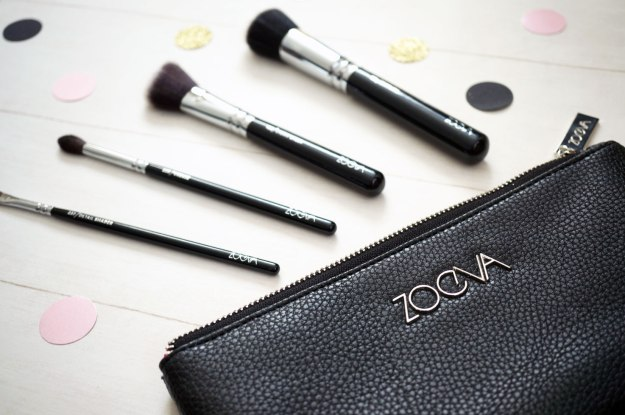 zoeva-bon-voyage-brush-set-review