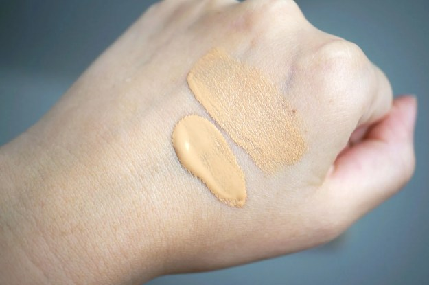 georgio-armani-foundation-review