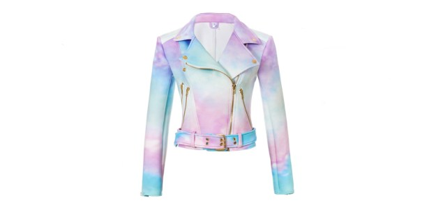 ombre moto jacket_edited-1