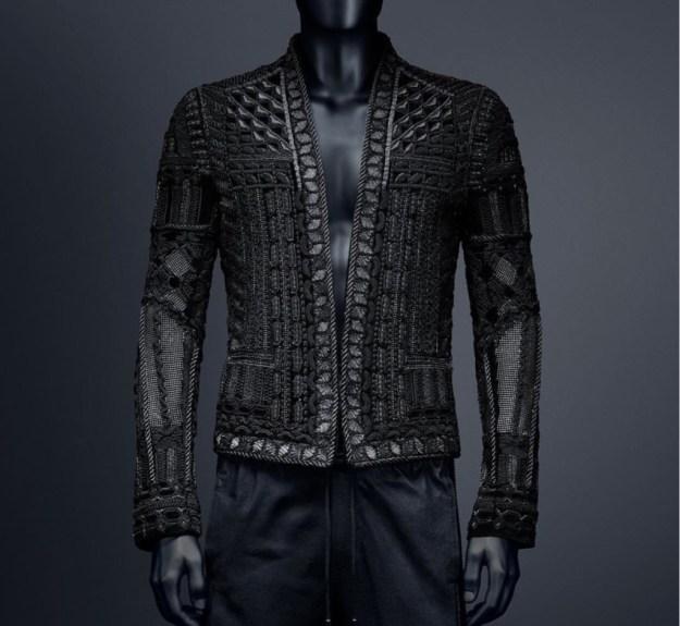 hm-balmain-men-tropgy-jacket
