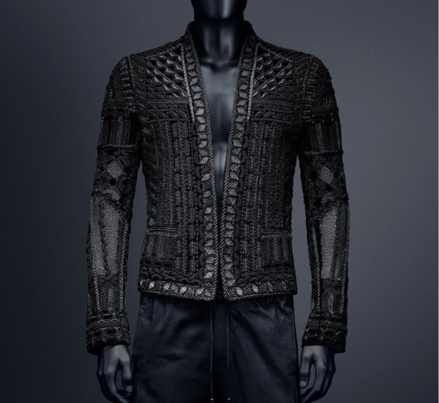 hm-balmain-men-tropgy-jacket