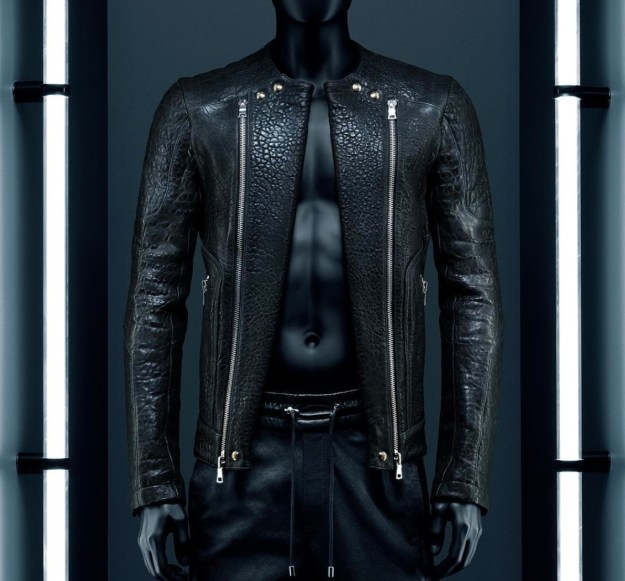 hm-balmain-mens-leather-jacket