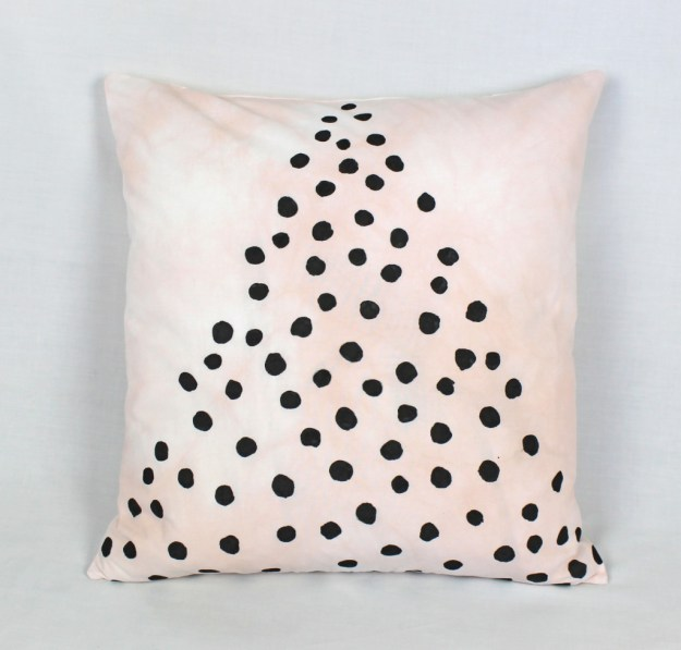 Covet+Blush+cushion+1