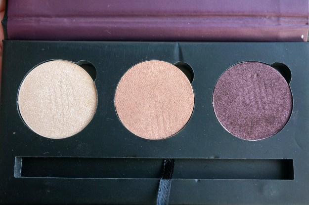 Eye-of-Horus-Sheba-Mystical-Goddess-Eye-Shadow-Palette