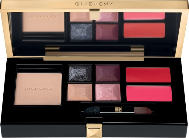 GIVENCHY Palette Collection Le Make-Up Must-Haves copy