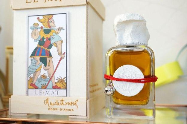 Mendittorosa-Le-Mat-Extrait-De-Parfum