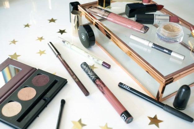 autumn-beauty-products-3