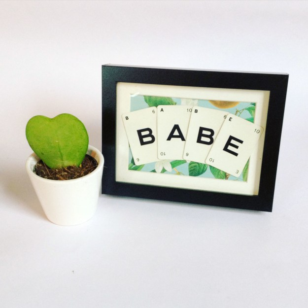 ivy-joan-picture-frame-cards