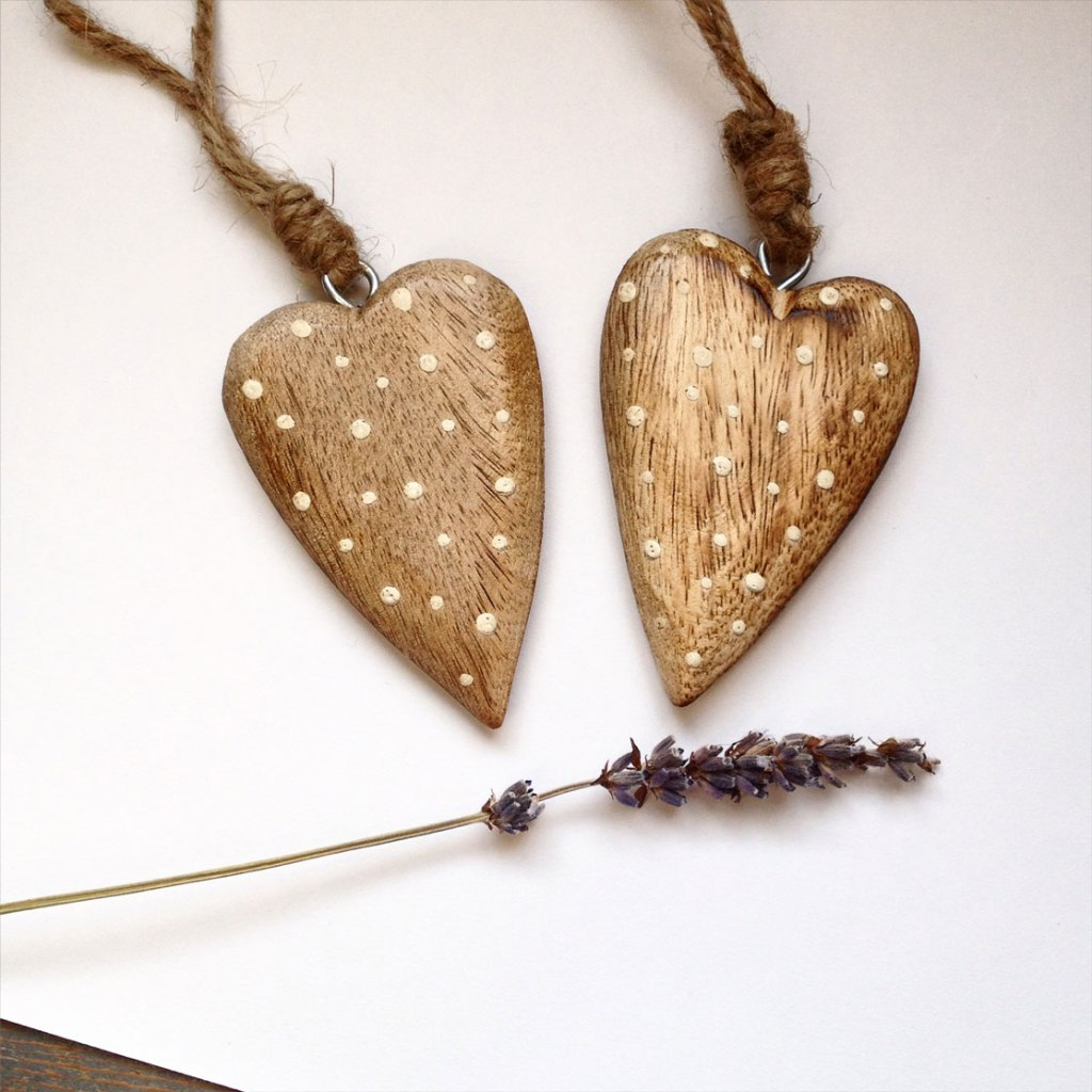 ivy-joan-wooden-hearts