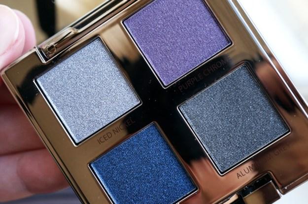 laura-mercier-eye-chromes-palette