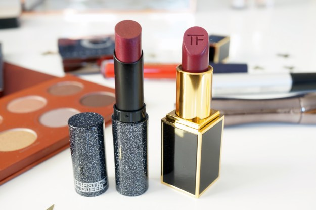lipstick-queen-tom-ford-lipsticks
