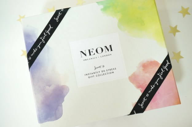 neom-organics-de-stress-collection