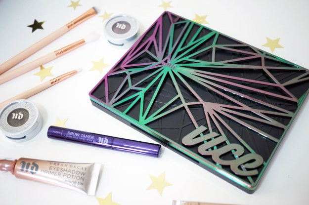urban-decay-vice-4-palette-review