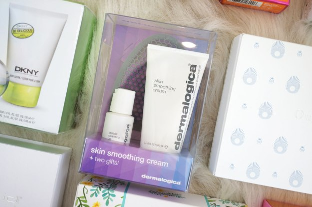 Dermalogica-Skin-Smoothing-Cream-Set