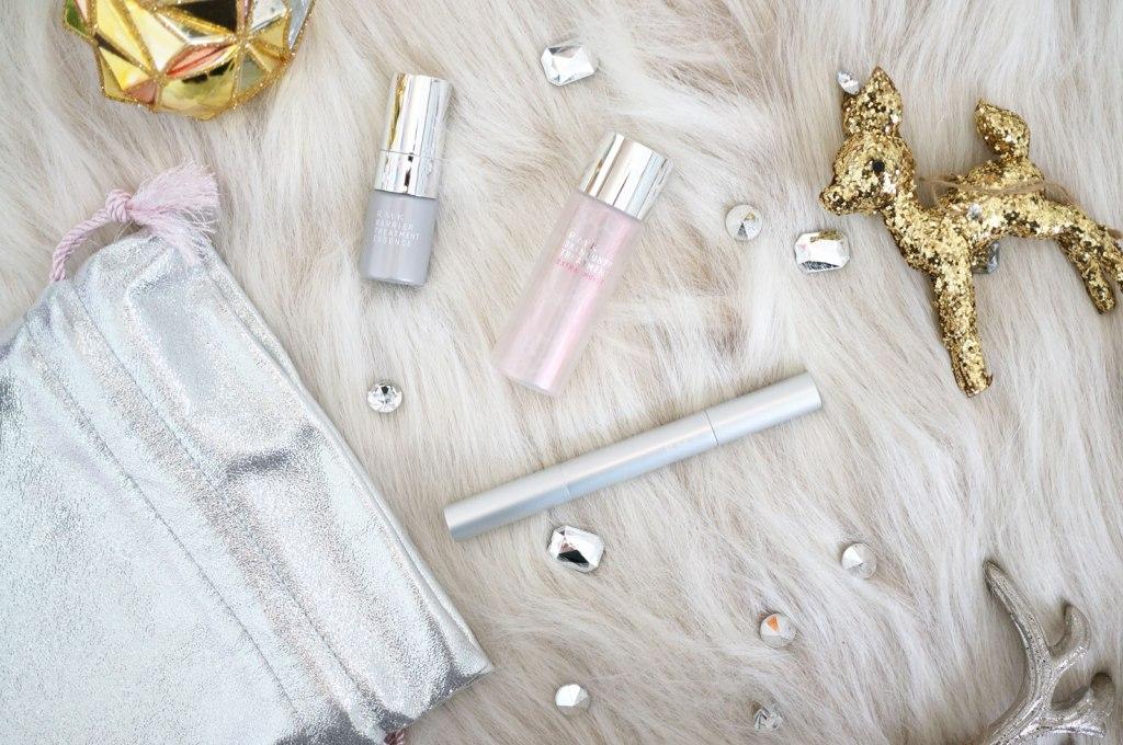RMK-Christmas-Base-Makeup-Kit