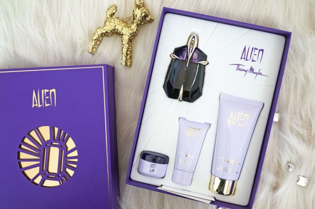 Thierry-Mugler-Alien-gift-set