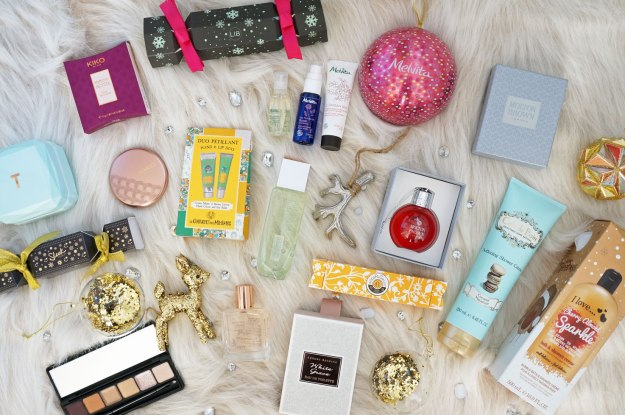 budget-beauty-stocking-fillers-10