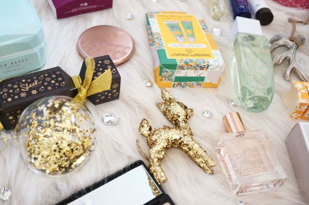 budget-beauty-stocking-fillers-7