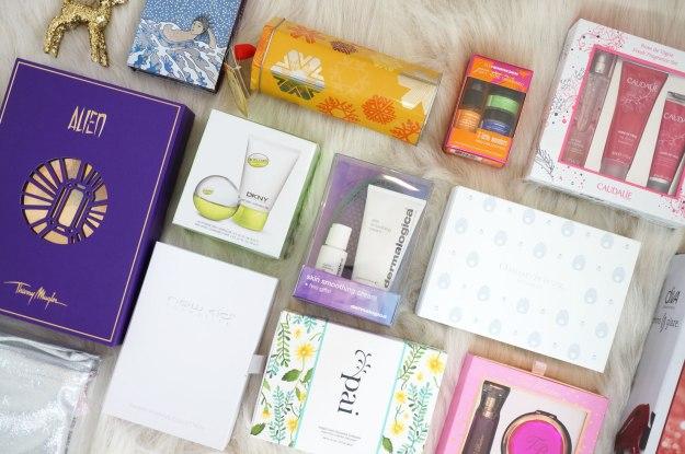 christmas-beauty-gift-sets-2