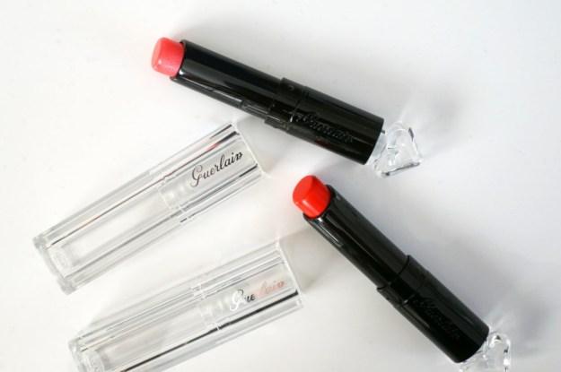 Guerlain-La-Petite-Robe-Noire-products