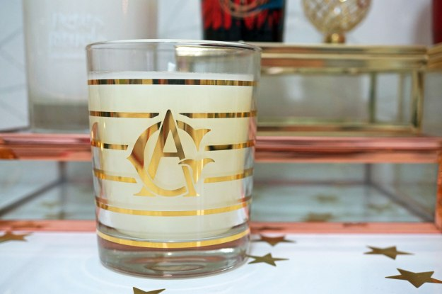 annick-goutal-noel-candle-review