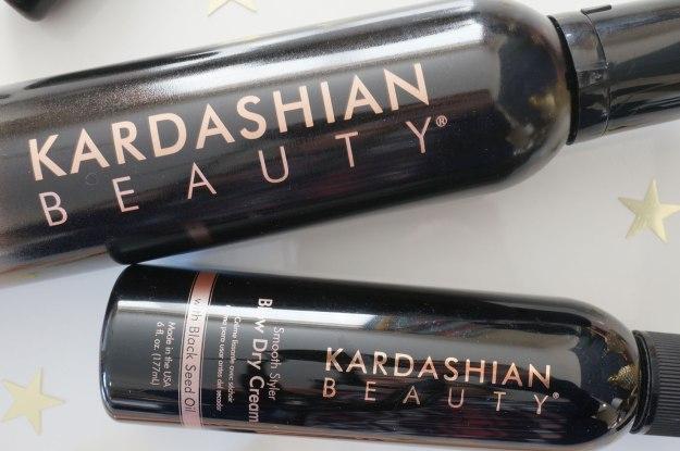 kardashian-beauty-products