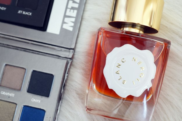 neroli-blanc-intense-perfume