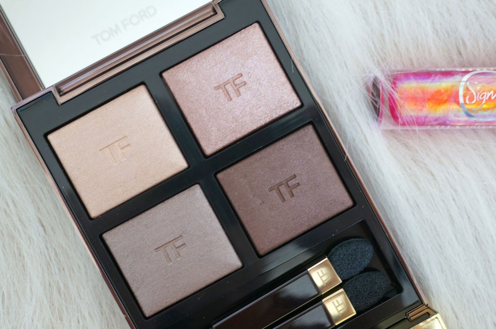 tom-ford-nude-dip-palette
